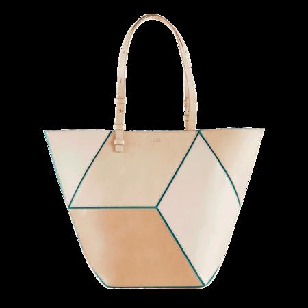 Heio Bag
