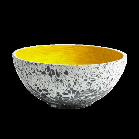 Crafted Stephanie Tudor Bowl