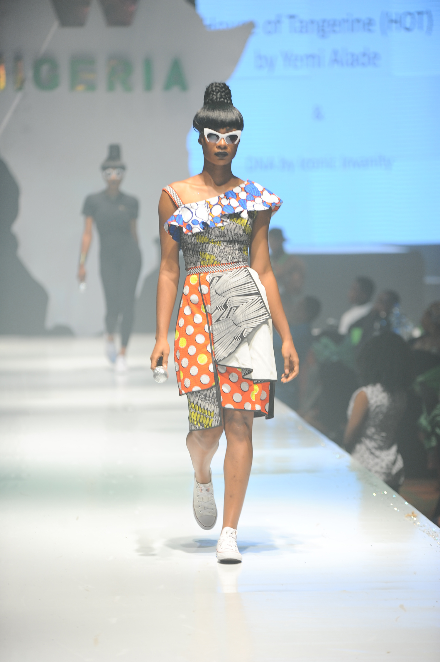 house-of-tangerine-by-yemi-alade-2