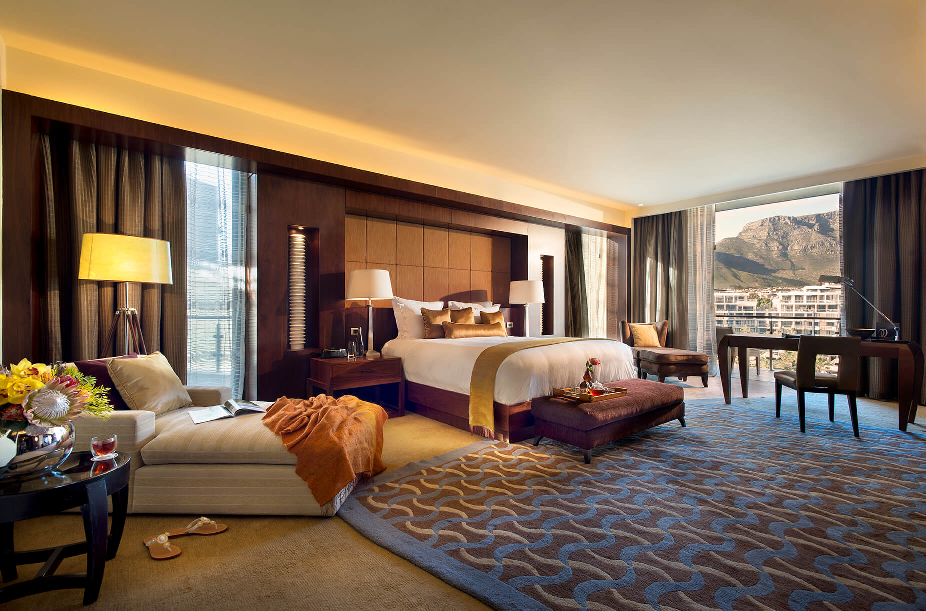 The Presidential Suite One&Only