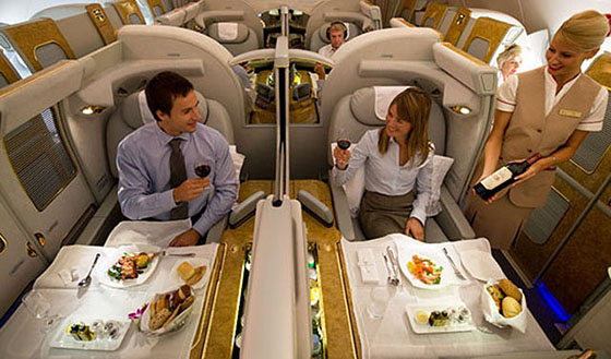 first-class-private-suites_emirates-a380-couple
