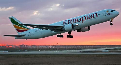 ethiopian-airlines.
