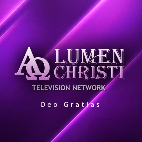 Lumen Christi Channel