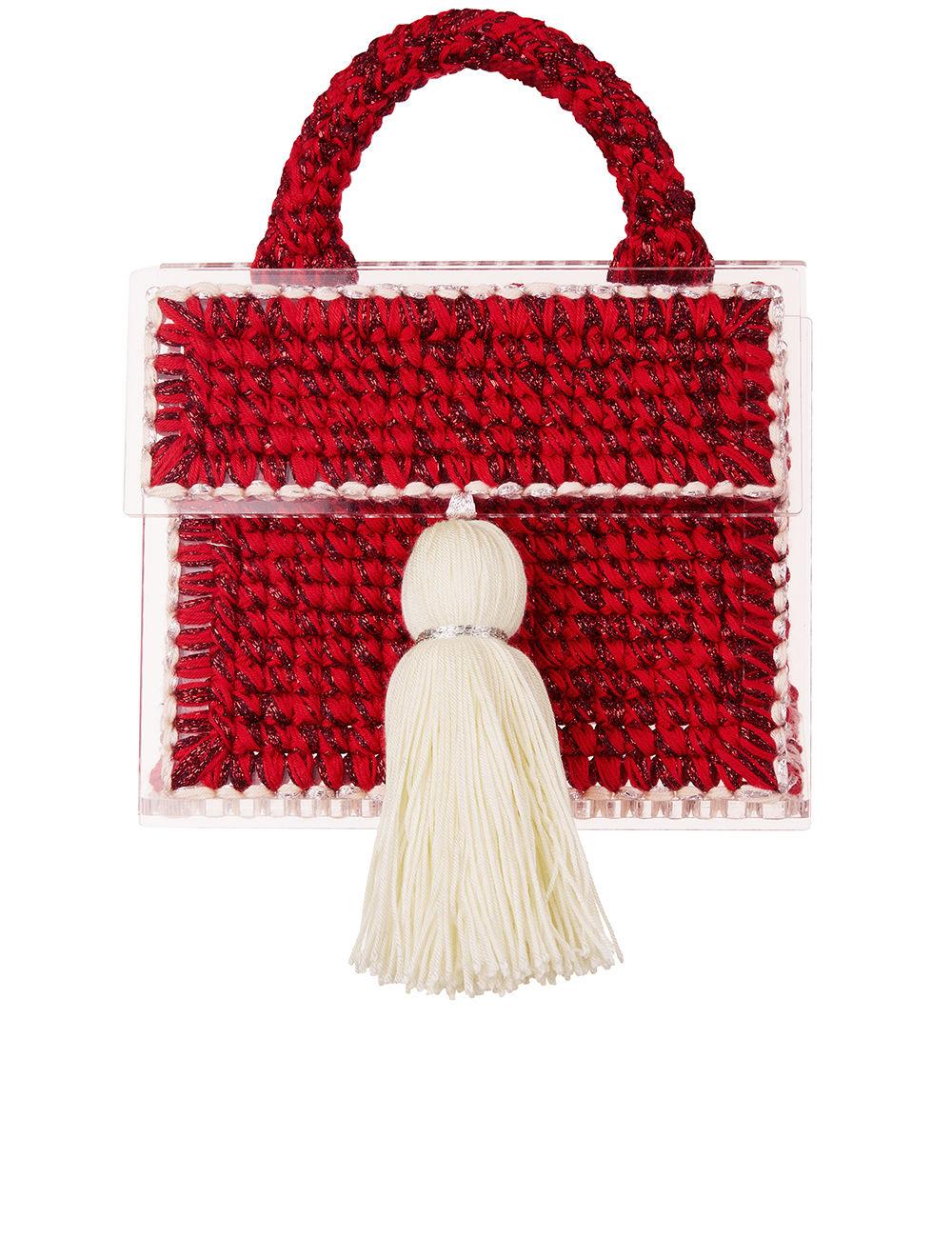 117 handbag