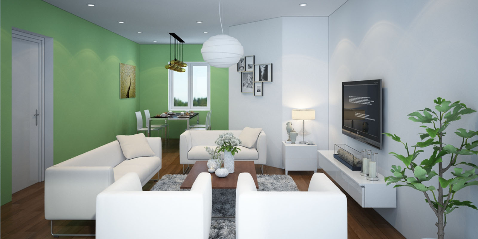 woodbury-estate-living