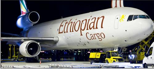 Ethiopian-airlines-cargo