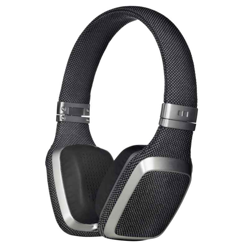 Ora Ito Gïotto Headphones
