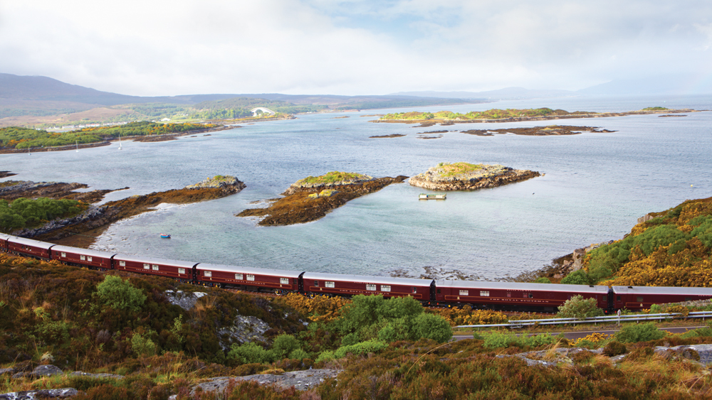 belmond-royal-scotsman-trs-ext-22