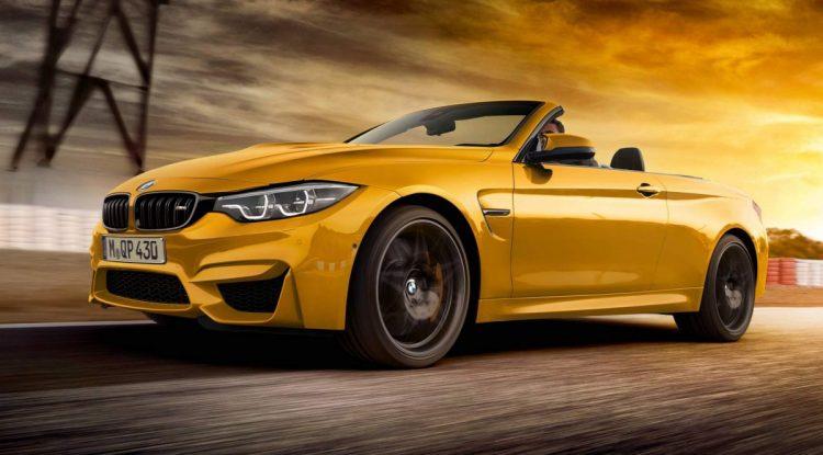 2018-BMW-M4-Convertible-Edition-30-Jahre-0-5774-default-large