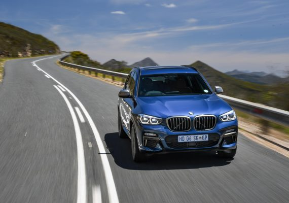 the-all-new-bmw-x3-n