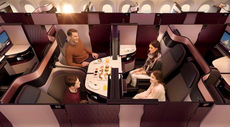 qatar-airways-qsuite-family-config_