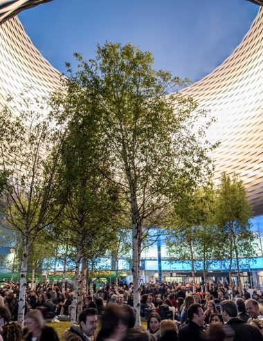 Baselworld Returns As B2B Platform For Mid-range Luxury Segment