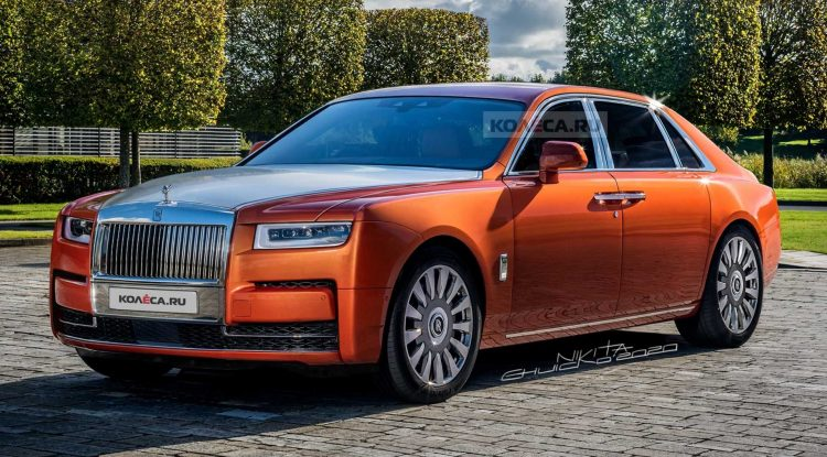 2021-rolls-royce-ghost-rendering