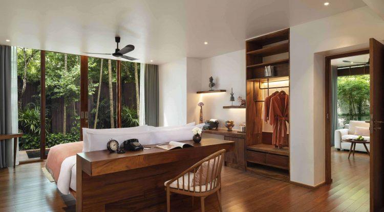 angkor_by_avani_-_garden_suite_bedroom_2
