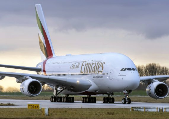 1920_An_Emirates_Airbus_A380-93
