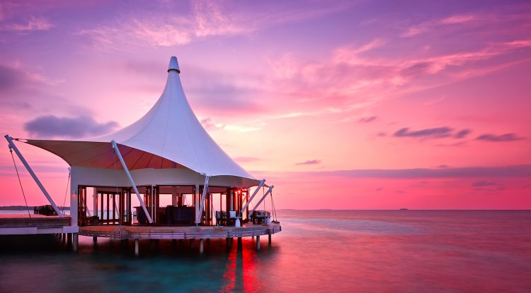 Niyama-Private-Islands-Maldives-Edge-Restaurant-exterior-view