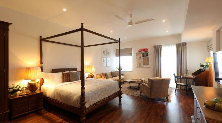 W15 Hanthana Kandy Estate Takes Luxury To New Levels