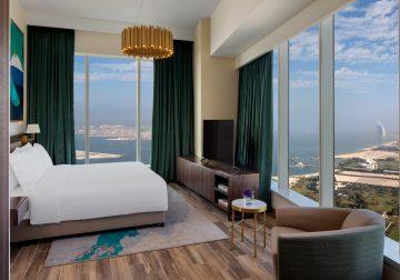 Avani-Palm-View-Dubai-Hotel-Suites-Superior-3-Bedroom-Apartment