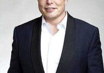 How Billionaire Elon Musk Spends His Money