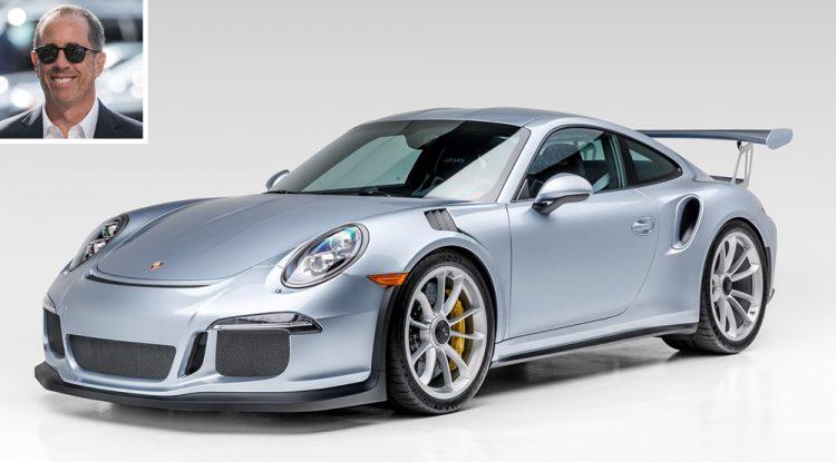 Seinfeld_Porsche10